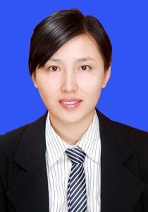 陈平平 律师