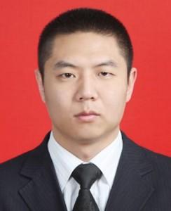 李鸣 律师